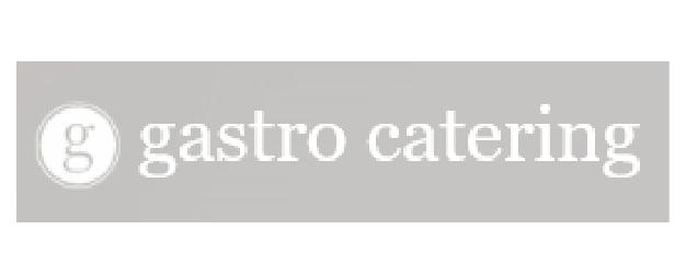 Gastro Catering