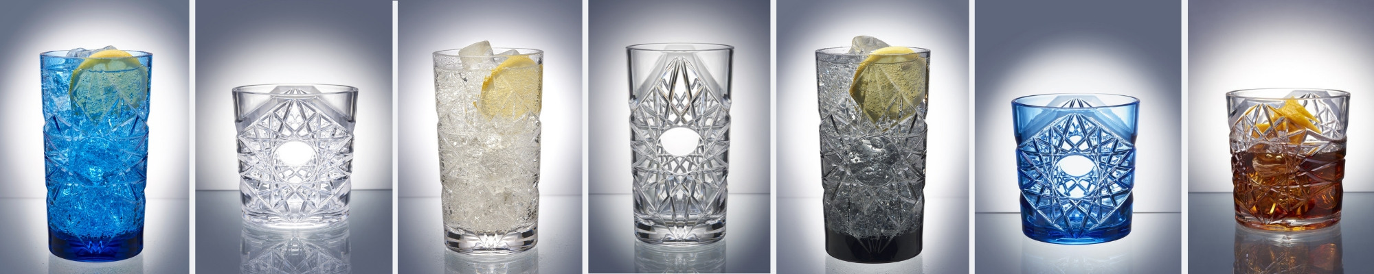 plastic glassware catering Chandlers Ford Hampshire