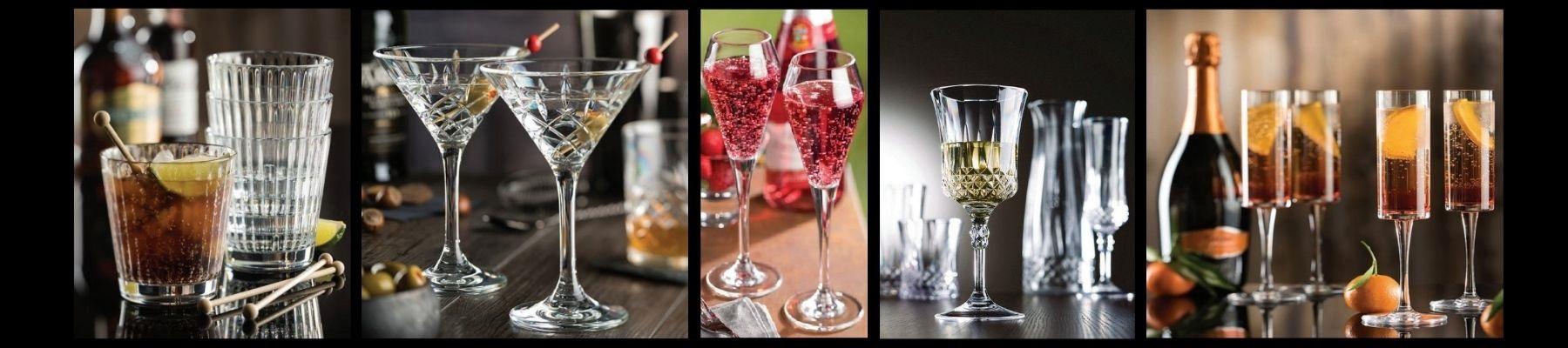 utopia_plastic_champagne_glasses